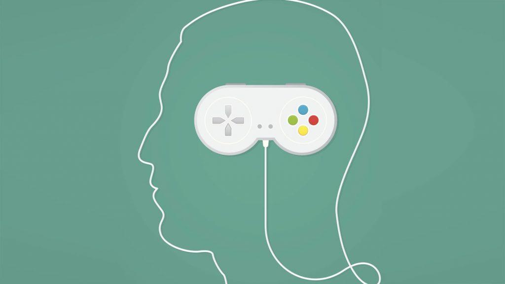 Dipendenza videogame Fortnite