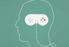Il glossario del perfetto gamer