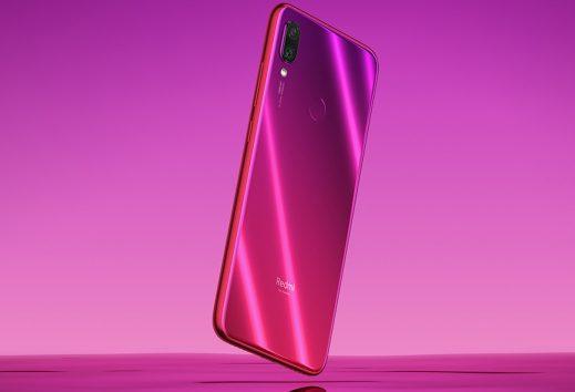 Xiaomi: risolta grave falla di sicurezza