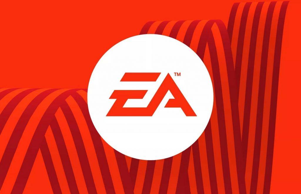 GameSource Top & Flop