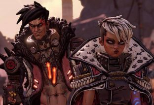 "Borderlands 3, Gearbox ""felice"" dell'accordo con Epic Games"