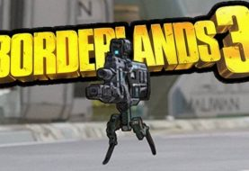 Borderlands 3: più di 7.500 file audio per le armi