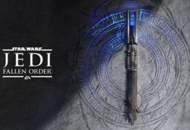Jedi Fallen Order sarà interamente single-player
