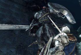 Dark Souls II: Guida ai boss - Persecutore