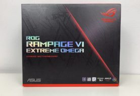 Asus ROG Rampage VI Extreme Omega - Recensione