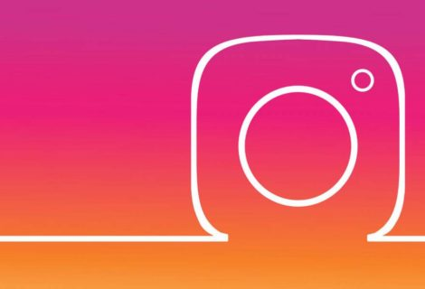 Instagram: vuole nascondere il conteggio dei like alle foto?