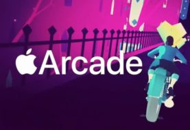 Apple: investiti più di 500 milioni per Apple Arcade