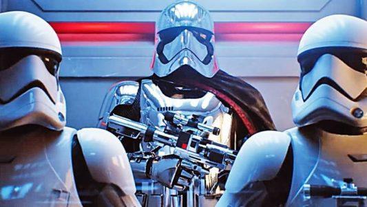 Star wars rtx
