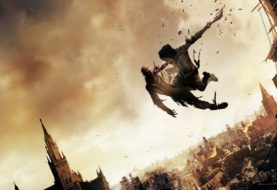 Dying Light 2 sarà all'E3 2019!