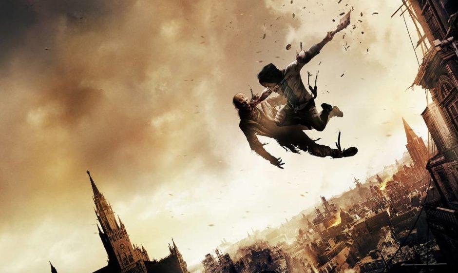 Dying Light 2 sarà all'E3 2019!