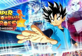 Super Dragon Ball Heroes: World Mission - Recensione