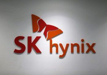 SK Hynix Inc: primo trimestre non incoraggiante