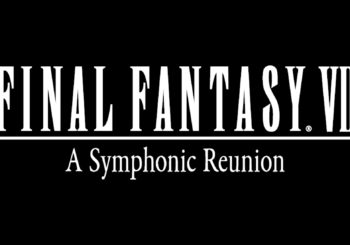 Final Fantasy VII Remake: annunciato un concerto sospetto