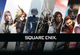 Square Enix si espande!