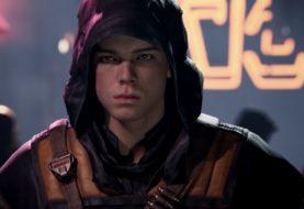 Star Wars Jedi: Fallen Order, ecco i bundle Xbox