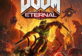 DOOM Eternal: livelli Master mostrati in un video