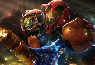 Metroid Prime 4 in cerca di personale!