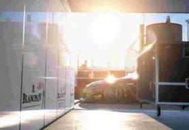 Assetto Corsa Competizione - Anteprima