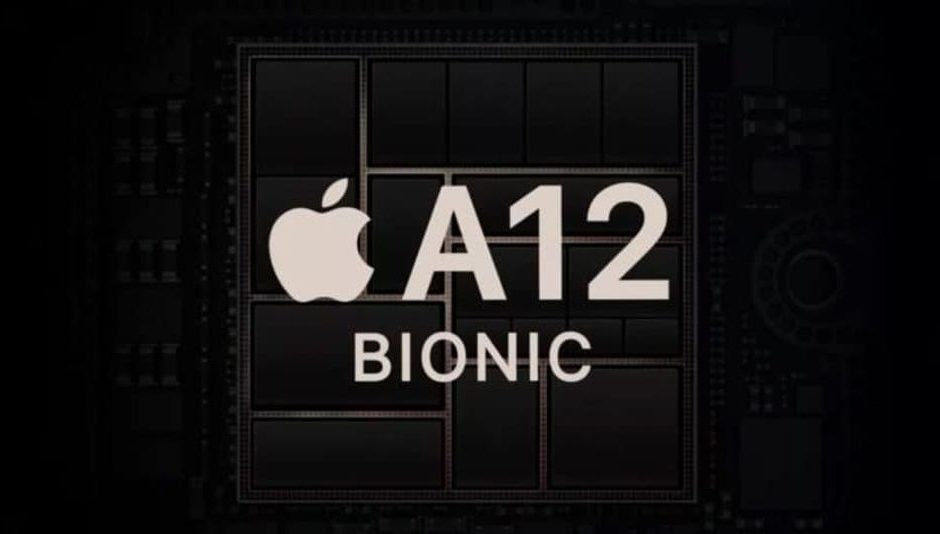 Tecnologia 5nm su iPhone chips grazie a TSMC