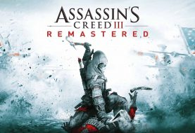 Assassin's Creed III Remastered: Artefatti di Memoria Lucida
