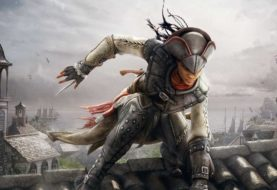 Assassin's Creed Liberation Remastered: Monete, Spille Preziose e Bambole Voodoo