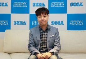 Atlus parla del suo futuro: valuta le remaster di Persona 3 e 4