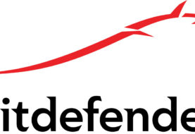 Bitdefender - Scoperto malware Scranos su Android