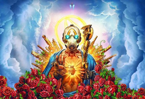 Borderlands 3: guida alle munizioni infinite