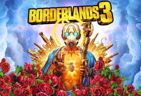 Borderlands 3 - Recensione