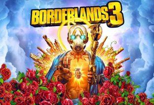 Borderlands 3 in arrivo sulla next gen al lancio