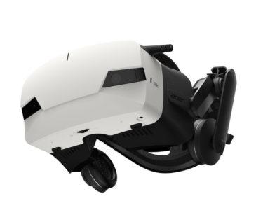 Acer annuncia ConceptD nuovi prodotti per creativi