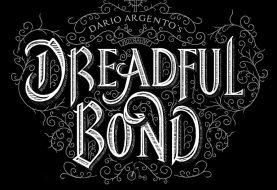Dreadful Bond: in corso la campagna kickstarter