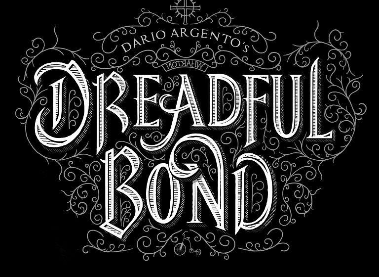Dreadful Bond: in corso la campagna kickstarter