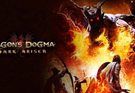 Dragon's Dogma: Dark Arisen - Recensione