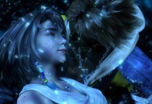 Final Fantasy X: un fan lo ricrea in Unreal Engine