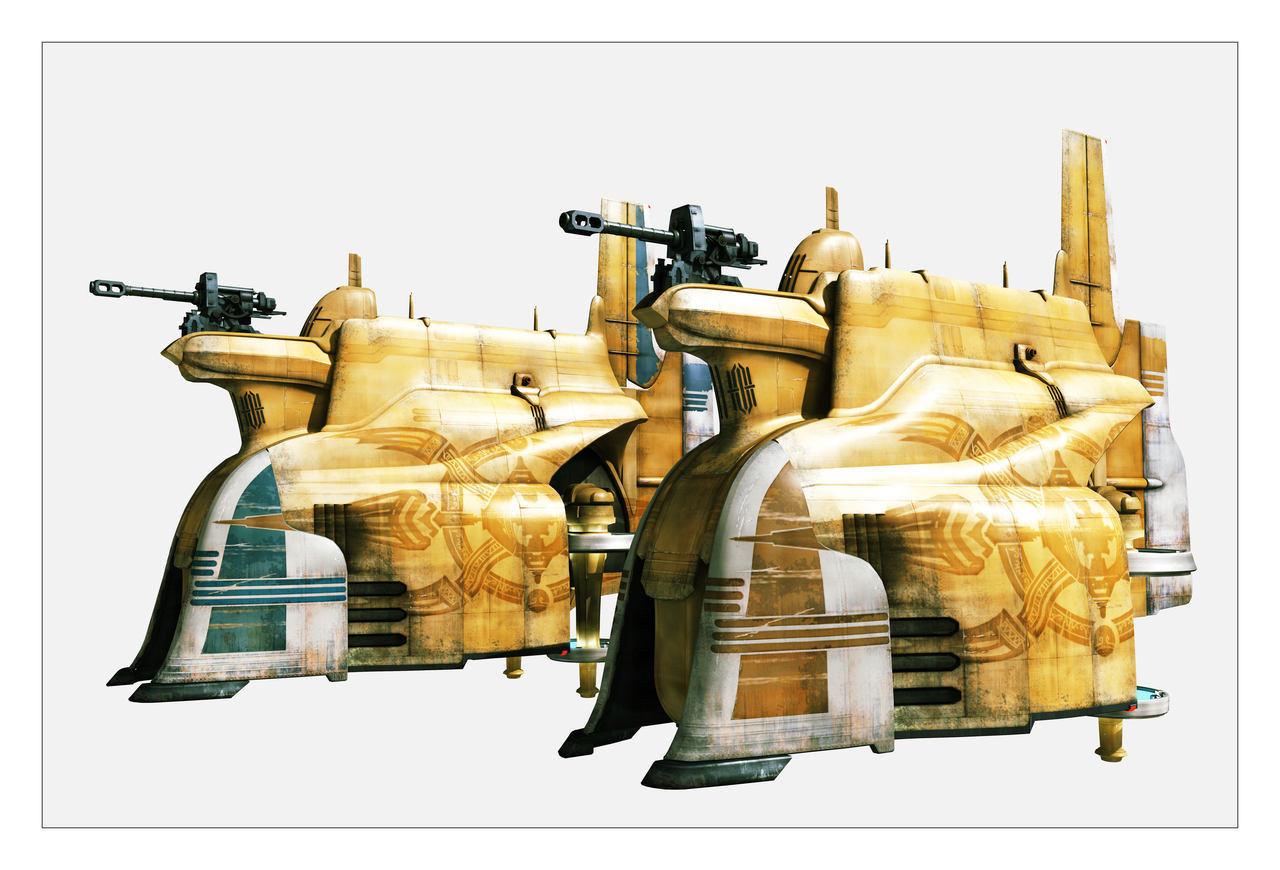 Final Fantasy XII The Zodiac Age aeronavi Durga