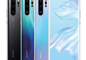 Huawei: quale futuro per il produttore cinese?
