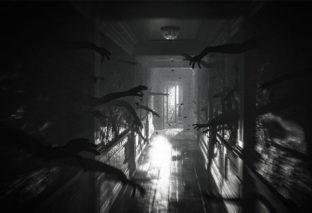 Layers of Fear 2: in arrivo a fine Maggio