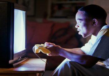 Come difendersi dalle guide contro i videogiochi