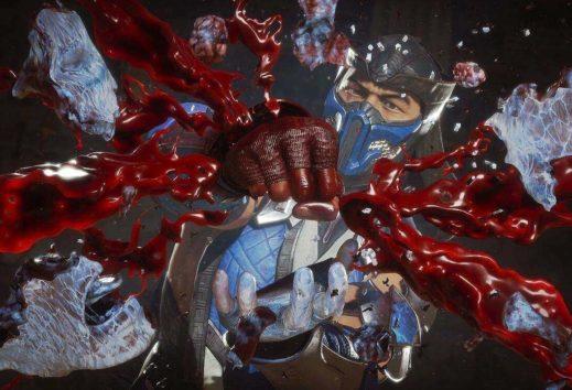 Mortal Kombat 11: sviluppatori affetti da PTSD