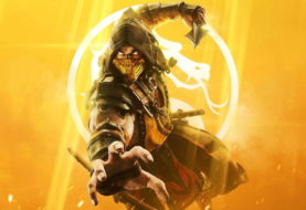 Mortal Kombat 11: Guida alla Krypta
