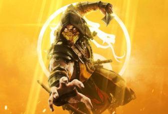 Mortal Kombat 11: il miglior lancio del franchise
