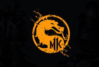 Mortal Kombat 11: 7 personaggi guest che vorremmo