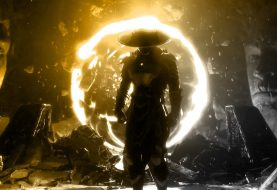 Test your story! La storia di Mortal Kombat