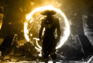 Test your story! La storia di Mortal Kombat