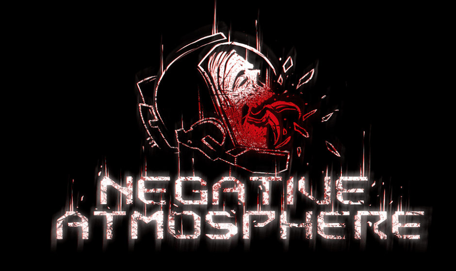 Negative Atmosphere: pubblicato nuovo video gameplay