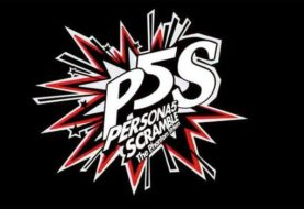 Persona 5 Scramble: The Phantom Strikers in arrivo in Occidente?