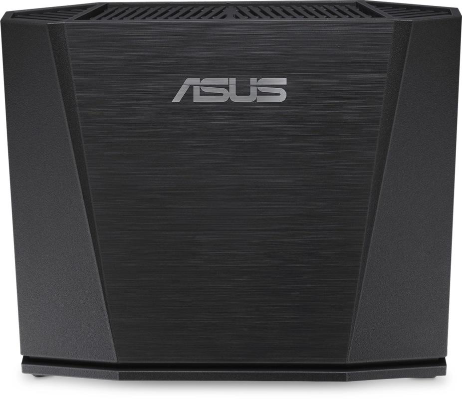 ASUS ROG Phone nuova configurazione