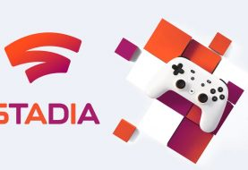 Google Stadia: svelata la line-up del day one