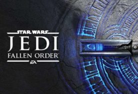 Star Wars Jedi: Fallen Order, ecco un nuovo video